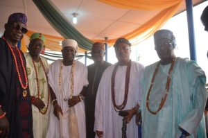 Royal-Fathers-at-Laspotech-Convocation-Ceremony-2020